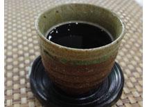 0912kuroyakinomikata.jpg