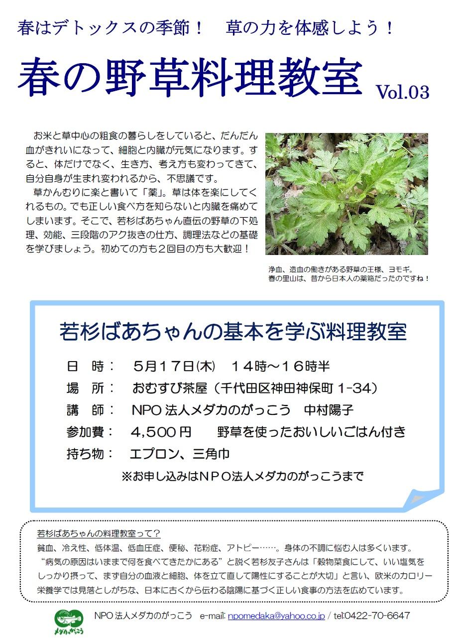 yasou_hukusyu3.jpg